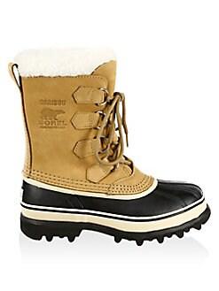 1371cf37f41f Women s Boots