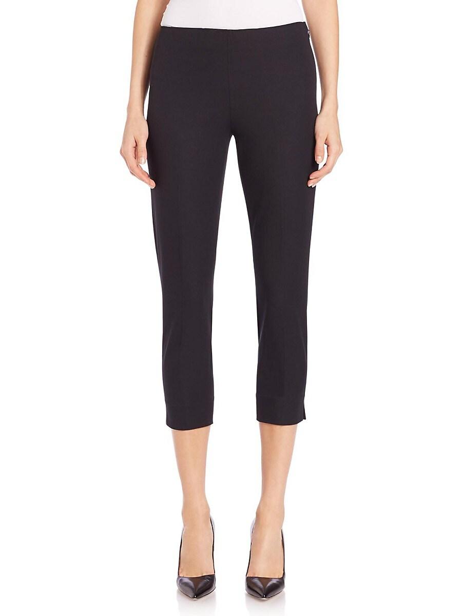 Women's Juliette Cropped Pants