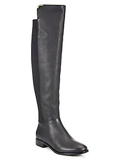 4aba78940ca Women s Boots