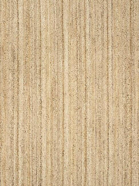 Rigo Hand-Woven Jute Area Rug