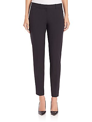Bi-Stretch Downtown Pants