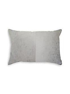 Shop Decorative Throw Pillows eddf1407ae