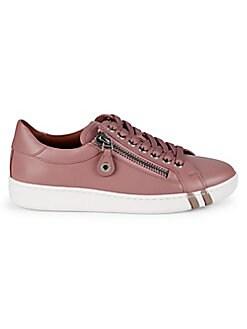 b6dcd93cb850 Women's Sneakers | Saks OFF 5TH