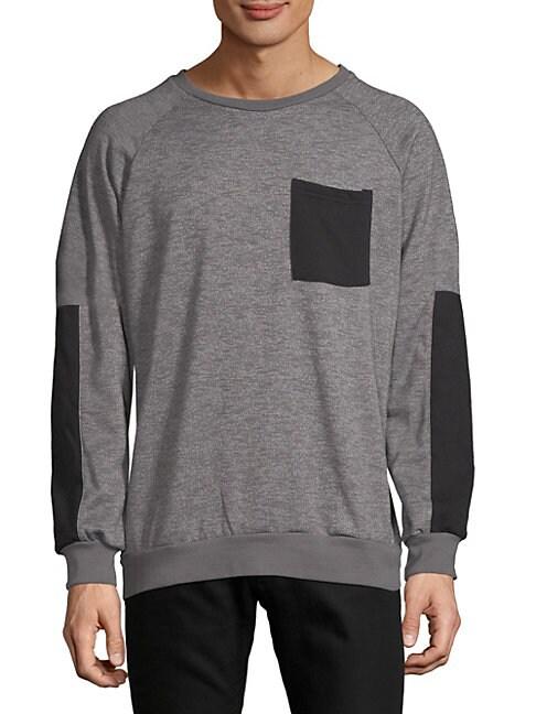 Coachella Sweatshirt
