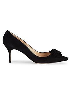 1d61336c21e8 Women's Shoes   Saks OFF 5TH