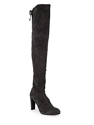 b783deb15ff Dolce Vita - Neely Over-The-Knee Boots - saksoff5th.com