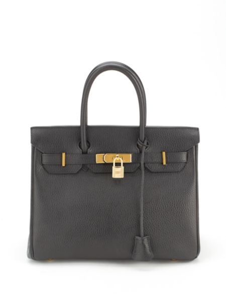 Antigona Large Two Tone Leather Tote by Givenchy