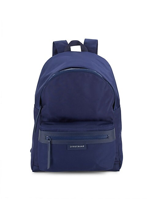Le Pliage Neo Backpack