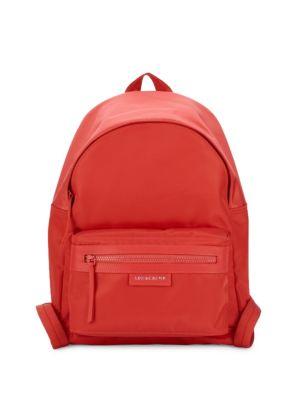 Longchamp Backpacks LE PLIAGE NEO BACKPACK