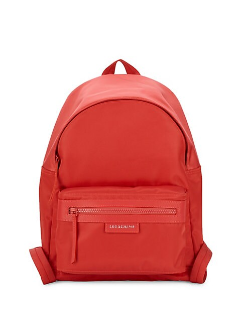 Le Pliage Neo Backpack