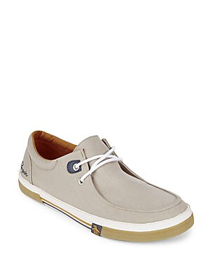 f84f1705215423 Original Penguin - Clifton Sneakers - saksoff5th.com