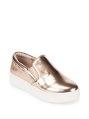 4627f1edc2d Steve Madden - Gary Platform Shoes - saksoff5th.com