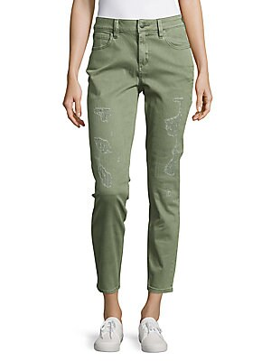 Billie Denim Jeans