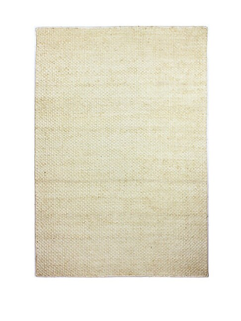 Merengue Jute Rug