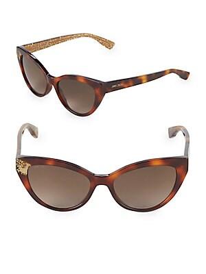 ed27fd1a568 Jimmy Choo - Tatti 58MM Oversized Sunglasses - saksoff5th.com