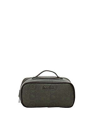 32e13223847 Robert Graham - Paisley Print Toiletry Bag - saksoff5th.com