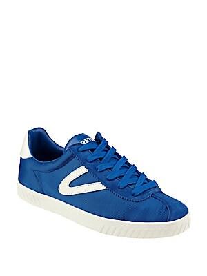 Camden4 Fashion Sneakers