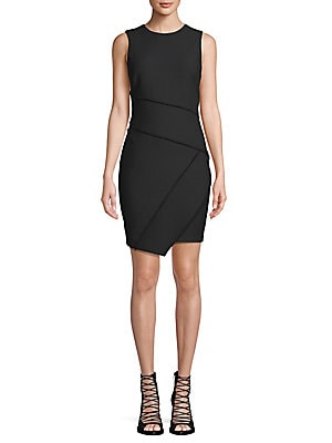 Josie Sheath Dress