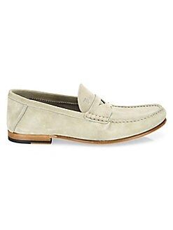 15645b271c73a Discount Clothing, Shoes & Accessories for Men   Saksoff5th.com
