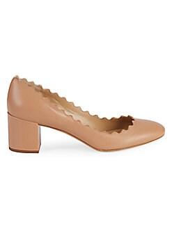 8440c7dc3 Women's Shoes | Saks OFF 5TH