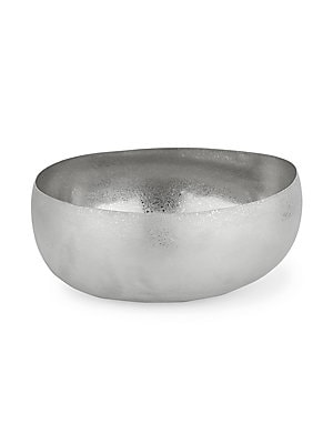 SEDONA STAINLESS STEEL BOWL