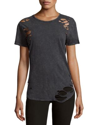 Ppla  Axl Weathered Cotton Top