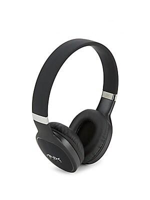 Wireless Mobile Headphones