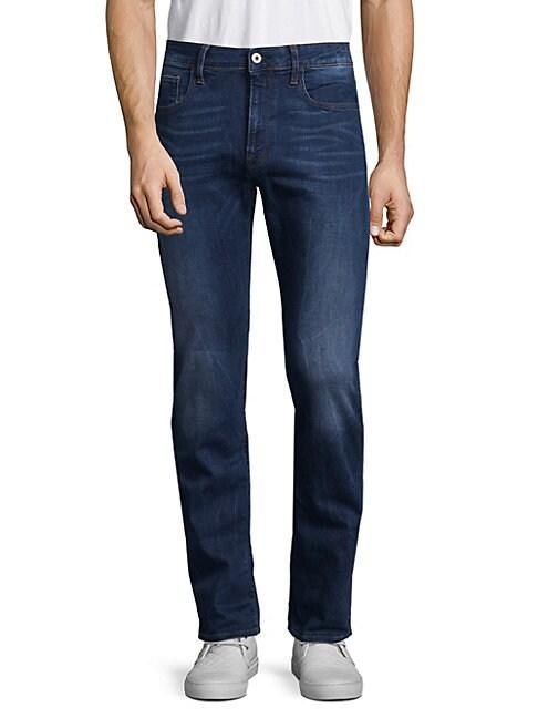 Deconstruct Jeans