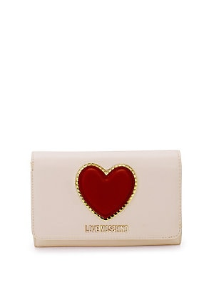 Applique Clutch