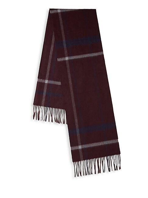 8e5ae7643e5f61 scarf Saks Fifth Avenue OFF 5TH