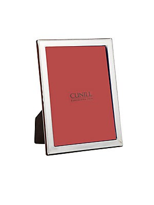 Cunill  BEAD BEVEL PICTURE FRAME