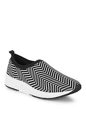 3cf5e813559 Steve Madden - Embellished Slip-On Sneakers - saksoff5th.com