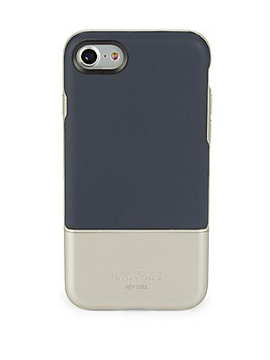 TWO TONED IPHONE 7 CASE
