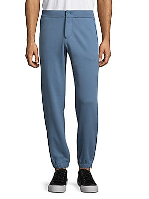 Cotton lounge Pants