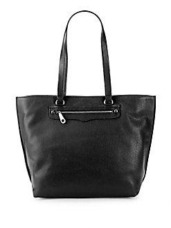 56bc655a033aaf Handbags | Saks OFF 5TH