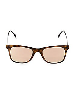 6a2afe6c1960 Ray-Ban | Men - Holiday Deals - saksoff5th.com