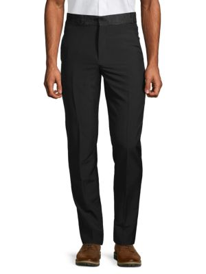 Roberto Cavalli Classic Fleece Pants