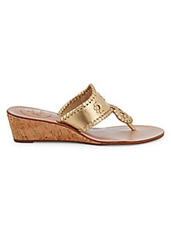 c9145ed836c67 Women's Sandals | Saks OFF 5TH