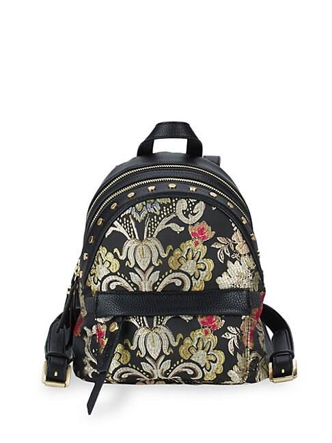 Sam Edelman Backpacks BLAINE BACKPACK