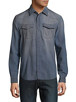567ccbc0f46 Discount Clothing, Shoes & Accessories for Men | Saksoff5th.com
