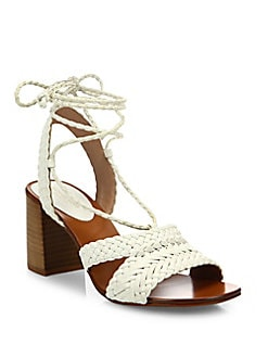 001c222f610 Women's Sandals | Saks OFF 5TH