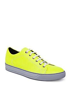ca9d98dfe37 Discount Clothing, Shoes & Accessories for Men | Saksoff5th.com