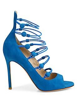 8d67c9f1e37e Women s Pumps   Heels