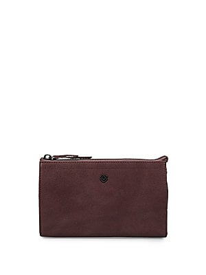 Soho Chain Wallet by Botkier New York