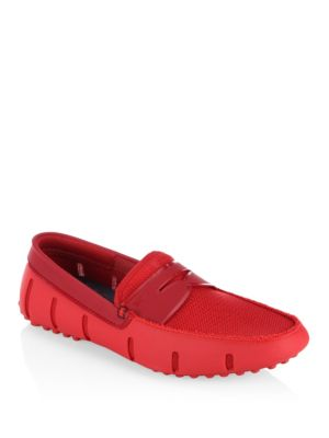 Swims  PENNY SLOT LOAFERS