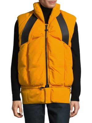 Moncler  Giverny Padded Vest