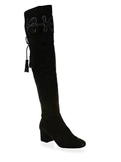375f1b5d0 Women s Block Heels