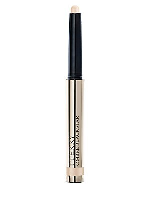 Ombre Blackstar Eyeshadow