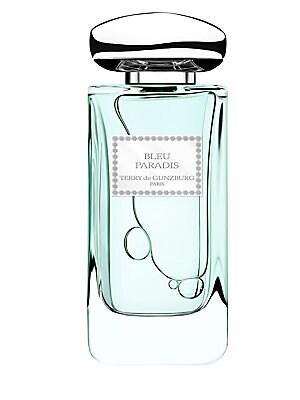 Bleu Paradis Eau de Parfum/3.33 oz.