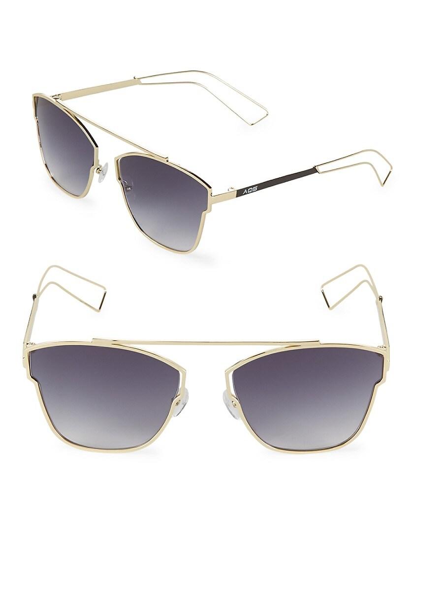 Women's Emery Aviator Sunglasses
